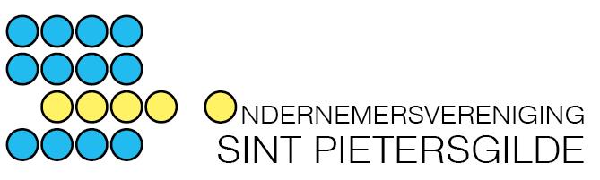 Sint Pietersgilde